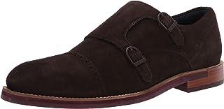 Ted Baker Men's Clinnte Monk-Strap Loafer