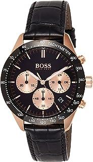 Hugo Boss Mens Watch Talent