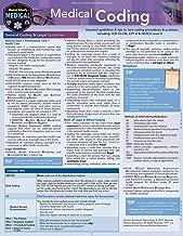 Best medical coding ebooks Reviews