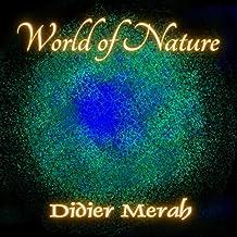 World of Nature