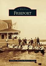 صور freeport (من الولايات المتحدة الأمريكية)