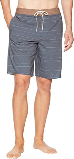 Highlands Boardshorts