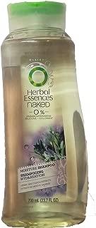 Herbal Essences Moisture Shampoo 700ml