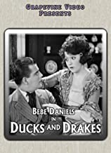 Ducks and Drakes (1921)