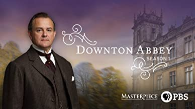 downton abbey season 4 online watch