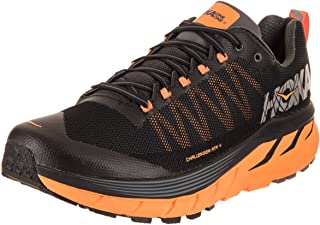HOKA ONE ONE Men's Challenger ATR 4 Running Shoes