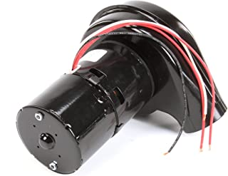 Middleby M2383 Combustion Blower Burner