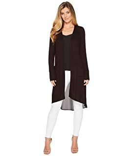 Addison Knit Duster