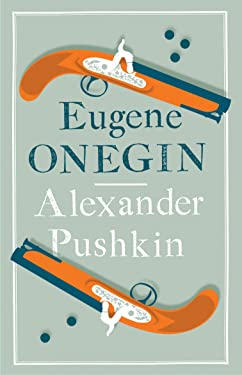 Eugene Onegin (Evergreens)