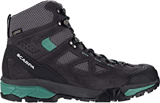ZG Lite GTX Hiking Boot - Women's