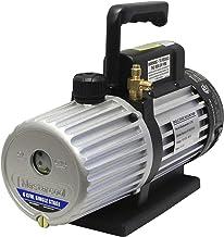 MASTERCOOL 90066-B 6 CFM Single Stage Vacuum Pump