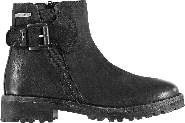 Nike Air Max 1 Essential 537383 116: : Schuhe