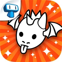 Best dragon battle of z Reviews