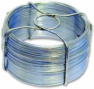Best galvanised steel wire Reviews