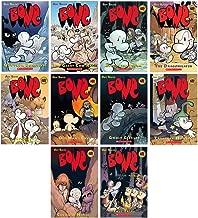 Bone Series Pack ( Pack of 10)