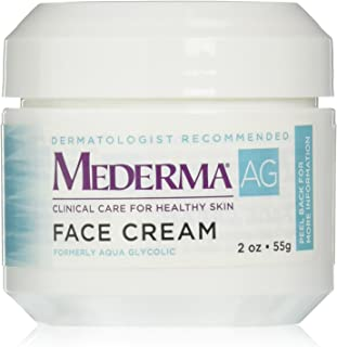 Best mederma skin cream price Reviews