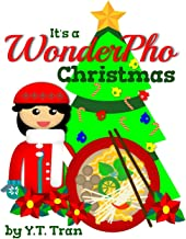 Best christmas picture book pack usborne Reviews