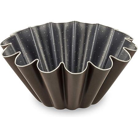 Tefal Perfectbake Moule A Brioche 23cm Aluminium 100% Recyclé J5546602