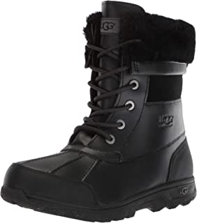 UGG Butte II CWR Kids Toddler-Youth Boot