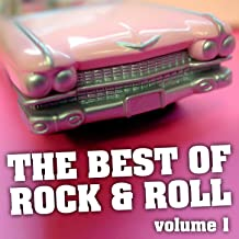 Best rock and roll greatest hits Reviews
