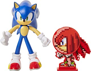Best new sonic figures Reviews