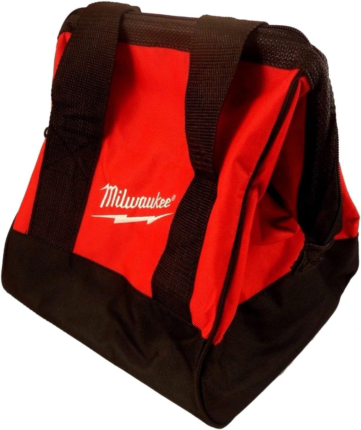 New Milwaukee Contractor Tool Dallas Mall Bag 11' 2607-20 265 In stock X For 10