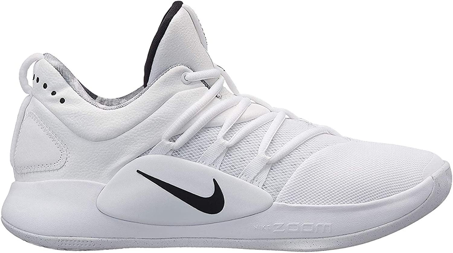 Nike Men's Hyperdunk X Low Team Basketball shoes