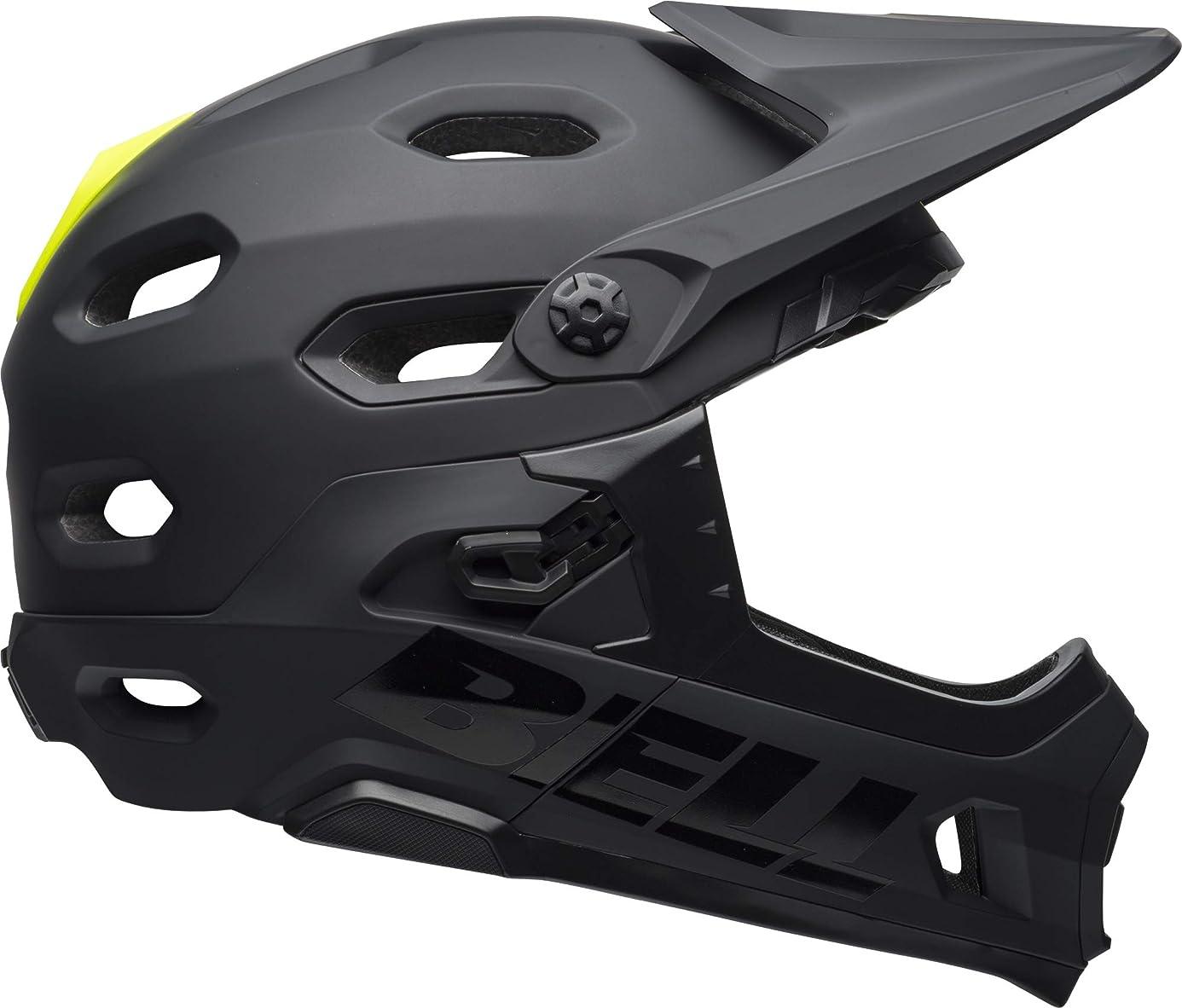 Bell Super DH MIPS Adult MTB Bike Helmet