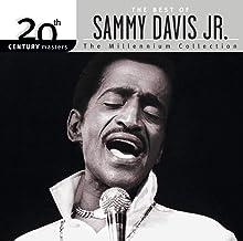 20th Century Masters: The Millennium Collection: Best Of Sammy Davis Jr.