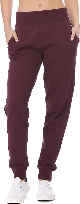 esstive Women's Ultra Soft Comfortable Lightweight Fleece free half Casual