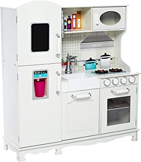 Canoe Fc1170 Classic Big Kitchen 2 Dress Up