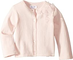 Bow Cardigan (Infant)