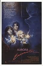 The Aurora Encounter 1986 Authentic 27