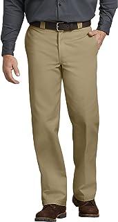 Dress Shoes For Khaki Pants