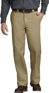 Best Wrinkle Free Pants For Men of 2021