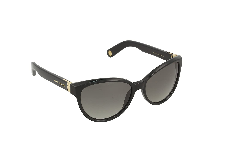 Marc Jacobs MJ 465/S 807 B07 MJ465/S Cateye Womens Sunglasses 57mm