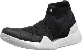 adidas Originals Women's Pureboost X TR 3.0 LL Cross Trainer