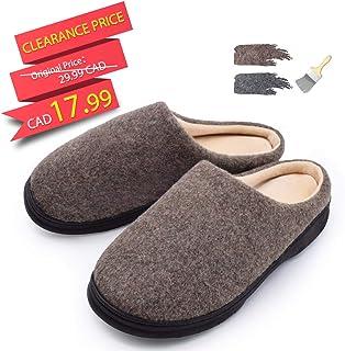 70f9418cfe2232 Amazon.ca  Brown - Shoes  Shoes   Handbags
