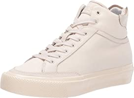 1d80a0a8d1a008 rag & bone RB Army Low Top Sneaker at Zappos.com
