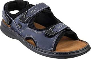 Amazon.in: Josef Seibel - Shoes: Shoes