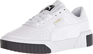 PUMA Women's Cali Fashion Sneakers