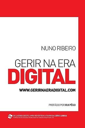 Gerir na Era Digital
