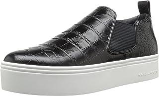 حذاء رياضي نسائي من مارك جاكوبز