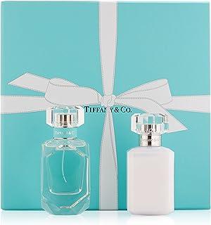 Tiffany & Co. Geschenkset 50ml EDP + 100ml Body Lotion