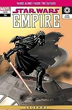 Star Wars: Empire (2002-2006) #14