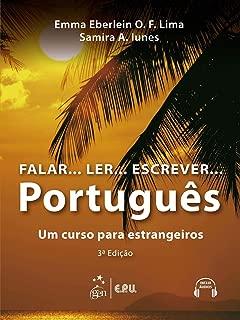 Best falar ler escrever portugues Reviews
