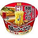 マルちゃん 麺づくり 鶏ガラ醤油 97g