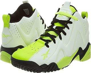 shawn kemp sneakers
