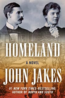 Homeland: A Novel