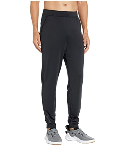 Craft Deft Training Pants (Black) Men